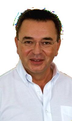 Fernando José dos Santos Ferreira