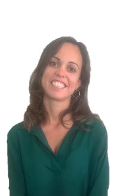 Sónia Da Conceição Rodrigues Faustino