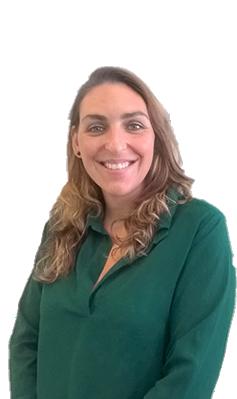 Mónica Sofia Cavaco Gomes